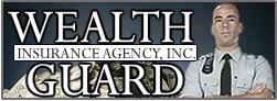 Wealth Guard Insurance