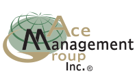Ace Management Group